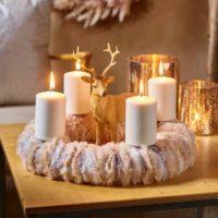 Ozdoby i dekoracje